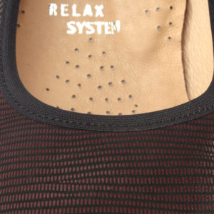 system relax (2)
